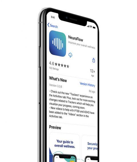 AppStore-iPhone-Neuroflow