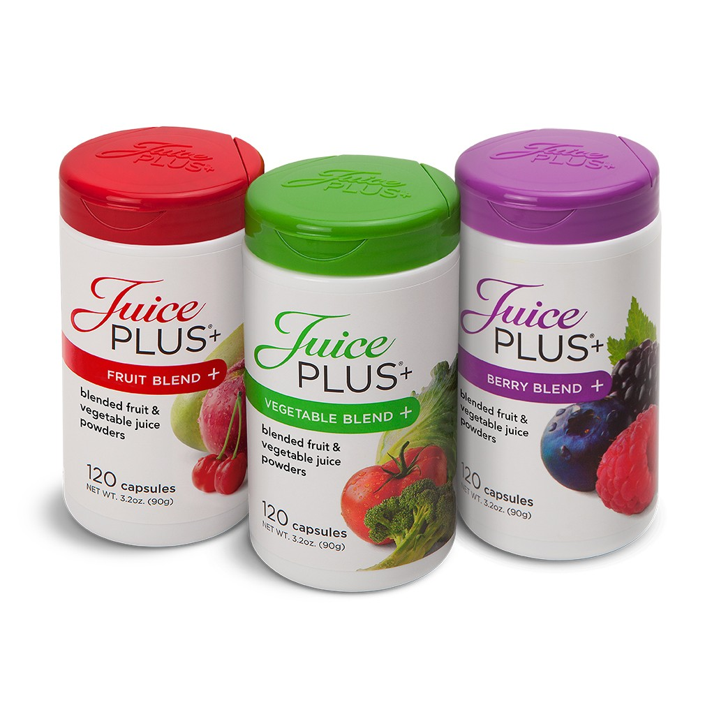 juice-plus-fruit-vegetable-berry-blend-capsules.img